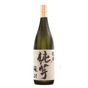 純芋醸酎 芋焼酎(国分酒造) 35度 1800ml|sendon