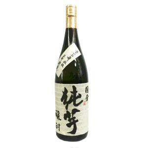 純芋醸酎 三年原酒 芋焼酎(国分酒造) 33度 1800ml|sendon