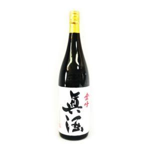 金峰眞酒 芋焼酎(小正醸造) 25度 1800ml|sendon