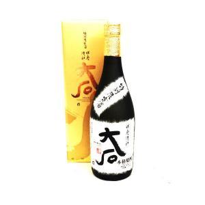 特別限定酒大石 米焼酎(大石酒造場) 25度 720ml|sendon