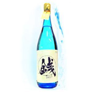 銭にあらず 芋焼酎(王手門酒造) 27度 1800ml sendon
