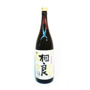 相良 芋焼酎(相良酒造) 25度 1800ml|sendon