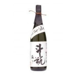 越前岬 純米吟醸 斗瓶取り(田邊) 1800ml|sendon