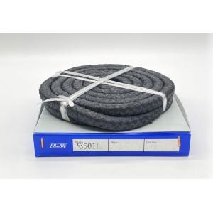 PILLAR 4536WL 9.5mm 3m PILLAR ピラーパッキン 日本ピラー工業