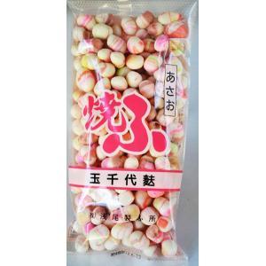 玉千代麩(豆麩) 25g