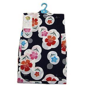 ◆サイズ 品質は画像を参照ください。生地・染・縫製/日本  ワンサイズ上をお選びになられて、肩と腰の...