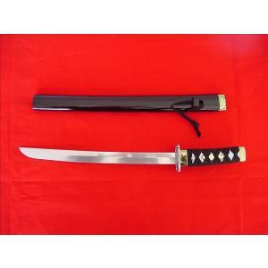 軽い 舞踊刀 52cm[品番号,56]|senjyu