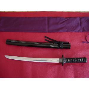 舞踊刀 本格型 60cm 踊り用小道具|senjyu