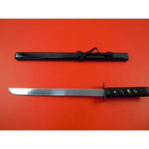 軽い 舞踊刀 忍者刀 1尺8寸[品番号,6067]|senjyu