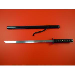 軽い 舞踊刀 忍者刀 2尺5寸|senjyu