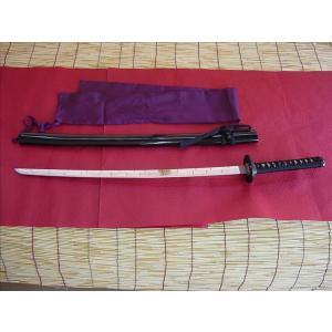 本格 舞踊刀 90cm 踊り用小道具[品番号,62]|senjyu