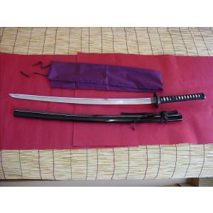 舞踊刀 本格型 105cm (浪人刀) 踊り用小道具