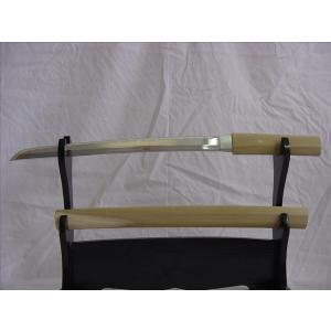 白鞘 舞踊刀 60cm|senjyu
