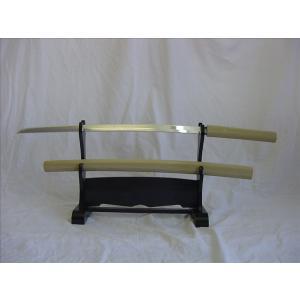 白鞘 舞踊刀 90cm