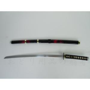 軽い 舞踊刀 侠客刀 マーブル 90cm[品番号,71]|senjyu