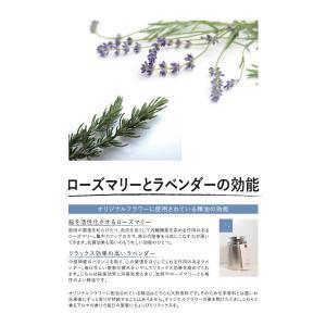 オリジナル洗濯洗剤フラワー 詰替え用 とみおかクリーニング|senkomat|10