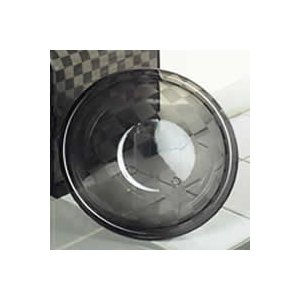 チェッカー ウォッシュボールS 洗面器 (単品) ブラウン|senkomat