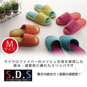 SDS/マイクロポルカ