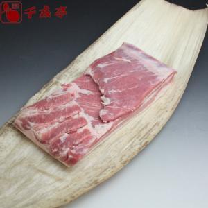 千成亭ブロック肉。内祝いや記念日などのギフト、自宅使いに最適な近江牛を多数取り揃えております。