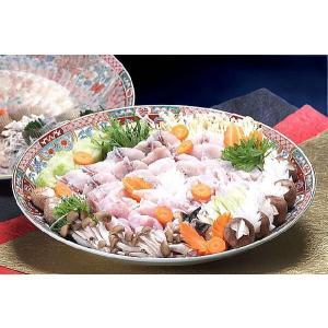 とらふぐ身欠き(みがき)1.0kgサイズ|sennzaki-fugu-daiko|06