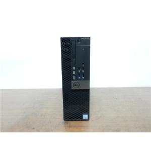 中古/DELL 3040/デスクトップ+液晶セット/Win10/爆速新品SSD512GB/8GB/GT635/6世代i5/新品無線KB&マウス   Microsoft Office2019|senrakuen