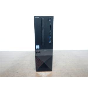 中古/DELL 3267/デスクトップ+液晶セット/Win10/爆速SSD256GB/8GB/HD7500/無線LAN/6世代i3/新品無線KB&マウス Microsoft Office2019|senrakuen