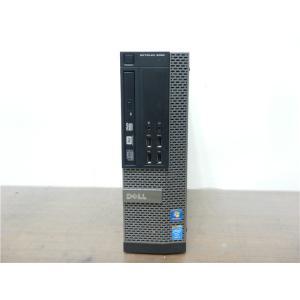 中古/DELL 9020/デスクトップ+液晶セット/Win10/爆速SSD512GB/8GB/4世代i7/新品無線KB&マウス  Microsoft Office2019|senrakuen