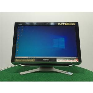 カメラ内蔵/WIN10/新品無線KB&マウス/新品SSD256GB/4GB/フルHD21型/B940/TOSHIBA D711/T5CB  リカバリー領域  Microsoft Office2019 senrakuen