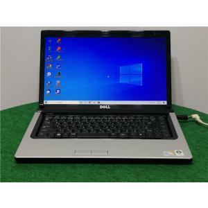 カメラ内蔵/中古/15型/ノートPC/Windows10/500GB/4GB/T9550/リカバリー領域/DELL 1555  Microsoft office2019|senrakuen