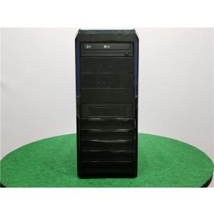 自作ゲーミングデスクトップPC/Win10/新品SSD256+1TB/16GB/GTX650Ti/i7-2700k/新品無線KB&マウス/ 無線LAN   Microsoft Office2019 senrakuen