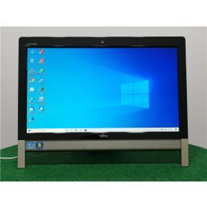 カメラ内蔵/中古/WIN10/新品無線KB&マウス/新品SSD480/8GB/フルHD21型/2世代i7/NEC/VN770/H一体型   Microsoft Office 2019 senrakuen
