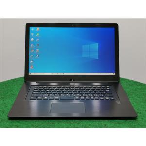 カメラ内蔵/中古/15型タッチパネルノートPC/Windows10/新品SSD256/4GB/4世代i3/SONY SVF15N27EJB 新品無線マウス    Microsoft Office2019 senrakuen