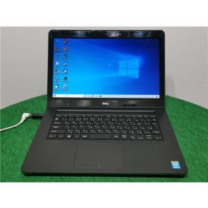 カメラ内蔵/14型タッチパネル/ノートPC/Windows10/新品SSD512/8GB/4世代I7 /DELL 5447/ リカバリー領域  新品無線マウス  Microsoft office2.19|senrakuen