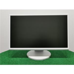 【動作確認済み】I-O DATA LCD-MF224EDW-F 液晶モニター 21.5インチワイド|senrakuen