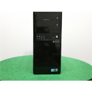 中古/MOUSE computer /デスクトップPC/Win10/新品SSD256GB+1TB/8GB/i7-870/GTX460 /新品無線KB&マウス    Microsoft Office2019|senrakuen