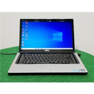 カメラ内蔵/中古/15型/ノートPC/Windows10/爆速SSD512/6GB/i7 Q740/リカバリー領域/DELL 1558   Microsoft office2019|senrakuen