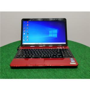 中古/15型/ノートPC/Windows10/爆速新品SSD256/4GB/2世代i5/リカバリー領域/NEC LS550/F  新品無線マウス   Microsoft Office2019 senrakuen