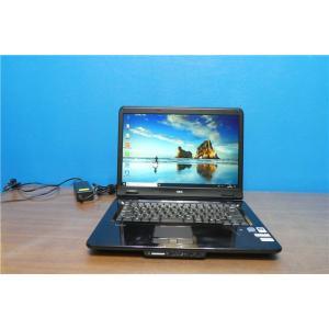 NEC LaVie LL550/S CORE2 P8600 4GB 250GB DVDマルチ 15ワイドインチ ノートブック WIN10&WPS Office2016搭載 動作品 senrakuen