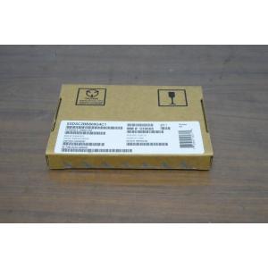 格安Intel SSD DC  S3500 800GB  2.5インチ 新品 未開封未使用品|senrakuen