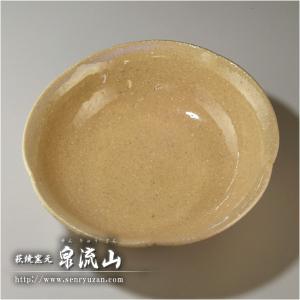 ■特徴 萩焼らしいびわ色の鉢です。 在庫数以上をご希望の方は、余裕がありますのでお問い合わせ下さい。...