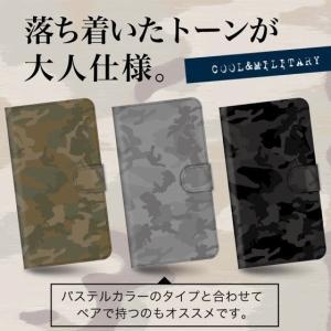 かんたんスマホ 705KC MONO MO-01K MONO MO-01J らくらくスマートフォンm...