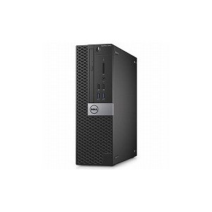 DELL Optiplex 3040 SFF(Windows 7)