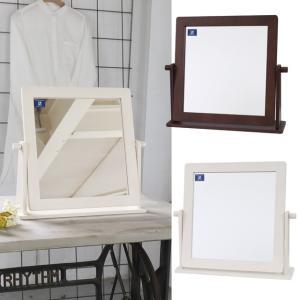 飛散防止加工(万一、鏡が割れても破片が飛び散りにくく安心です)  ●商品サイズ:幅460×奥行115...