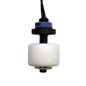 Φ23×16mmフロートスイッチ上昇ONタイプ[FSA-0602-AS1-1000]|sensorofna