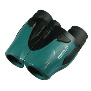 50倍ズーム双眼鏡 KCZ-1550|senssyo