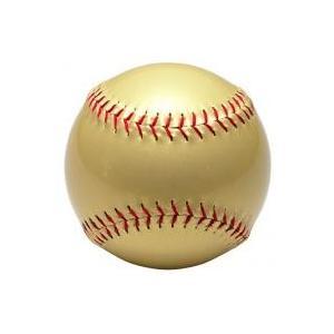 ゴールドサインボール17cm BB78-27|senssyo