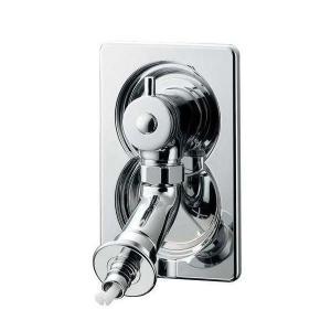 カクダイ 洗濯機用水栓 731-010|senssyo