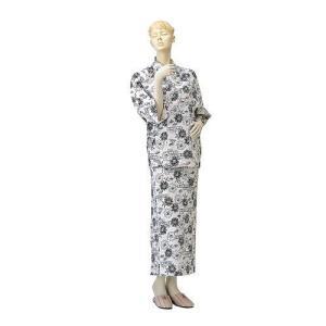 コベス 婦人セパレートねまき 裾よけプラス1枚 フリー ネイビー No.71|senssyo