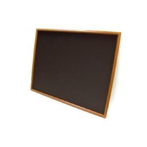 ブラックボード チョーク用 AR0405009|senssyo