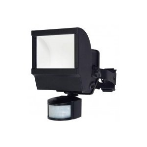 ELPA LEDセンサーライト ESL-W1201AC|senssyo